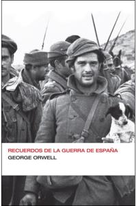 recuerdos-de-la-guerra-de-espana-george-orwell