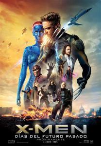 X-Men-Dias-del-futuro-pasado