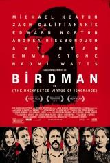 Birdman_o_la_inesperada_virtud_de_la_ignorancia-594952048-main