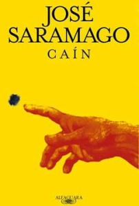 cain-jose-saramago_1_779262