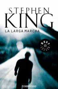La_larga_marcha