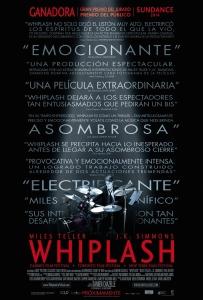 whiplash_32083