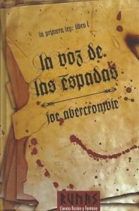 La-voz-de-las-espadas-Joe-Abercrombie-001-793501